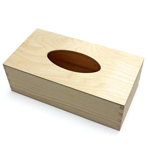 0a7ed6ada Drevená krabička na servítky